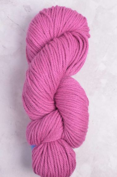 Image of Berroco Vintage Chunky