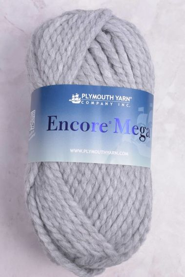 Image of Plymouth Encore Mega