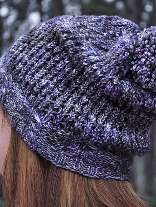 Image of Starfighter Slouch Hat