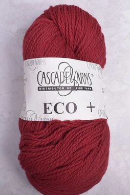 Image of Cascade Eco Plus 8443 Baked Apple