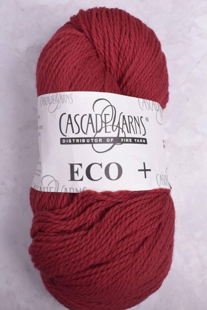 Image of Cascade Eco Plus 8443 Baked Apple