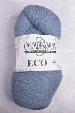 Image of Cascade Eco Plus 9325 West Point Heather