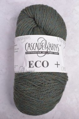 Image of Cascade Eco Plus 9338 Lichen