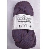 Image of Cascade Eco Plus 9454 Rainier Heather (Discontinued)