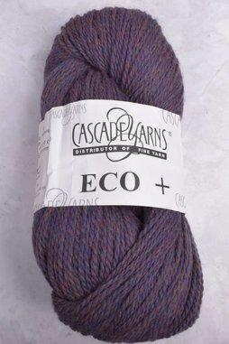 Image of Cascade Eco Plus 9454 Rainier Heather