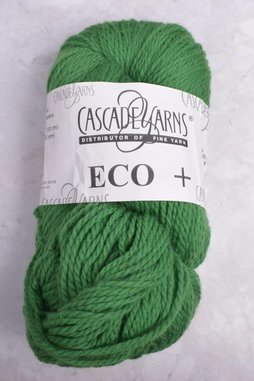 Image of Cascade Eco Plus 4181 Palm