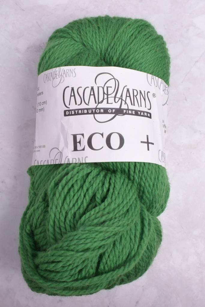 Image of Cascade Eco Plus 4181 Palm