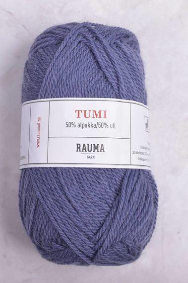 Image of Rauma Tumi