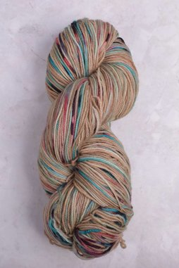 Image of Colinette Jitterbug Morocco