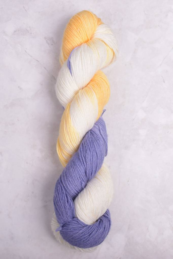 Image of Lorna's Laces Solemate 303 Layette