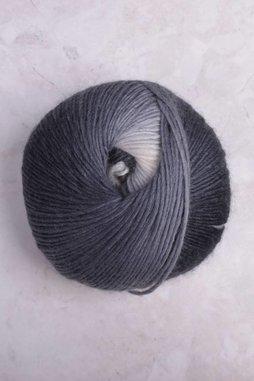 Image of Louisa Harding Amitola Grande 537 Obsidian