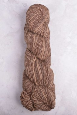 Image of Cascade Eco Duo 1708 Hazelnut
