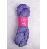 Image of Sweet Georgia Tough Love Sock Yarn Wisteria