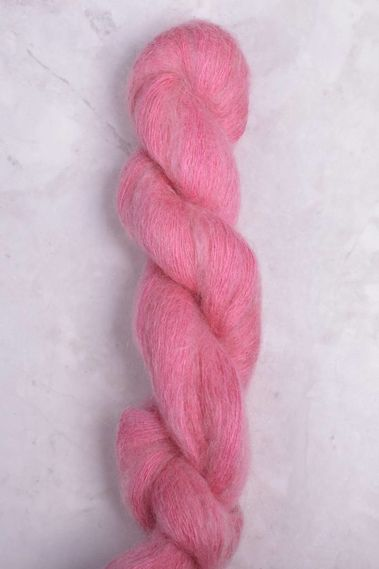 Image of Artyarns Silk Mohair