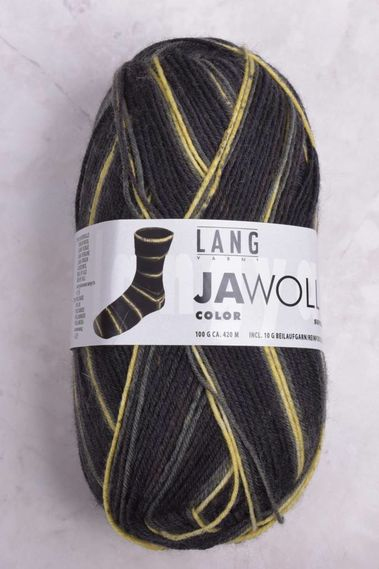 Image of Lang Jawoll Color