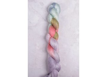 Artyarns Silk Essence