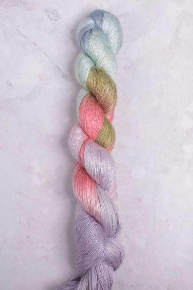 Image of Artyarns Silk Essence