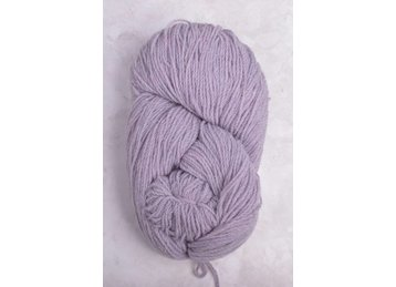 Imperial Tracie 2 Ply Sport