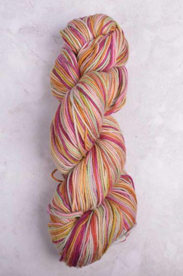 Image of Misti Alpaca Tonos Pima Silk