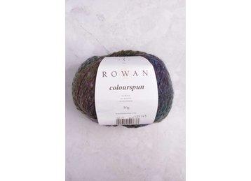Rowan Colourspun