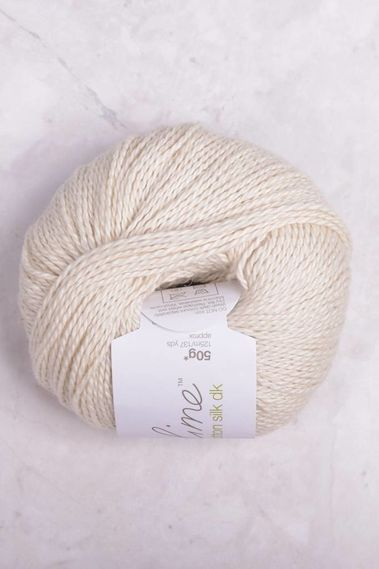 Image of Sublime Cotton Silk DK