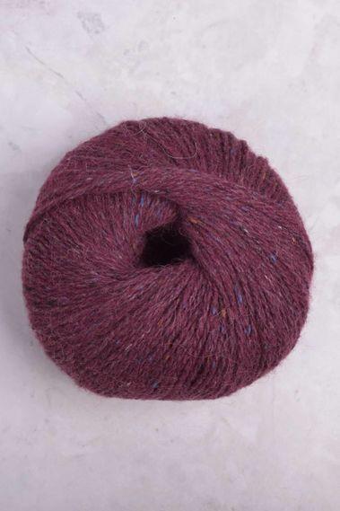Image of Rowan Felted Tweed