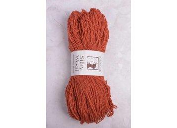 Elsebeth Lavold Silky Wool