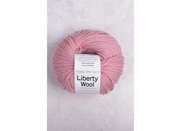 Classic Elite Liberty Wool