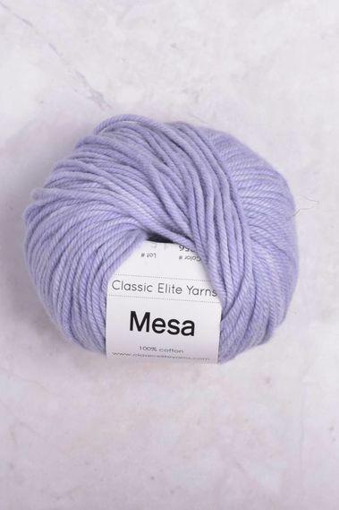 Image of Classic Elite Mesa