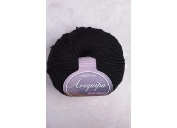 Plymouth Arequipa Worsted