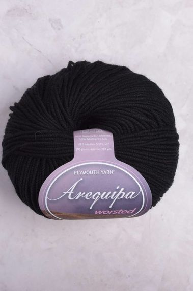 Image of Plymouth Arequipa Worsted