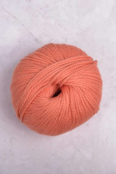 Image of Rowan Softknit Cotton