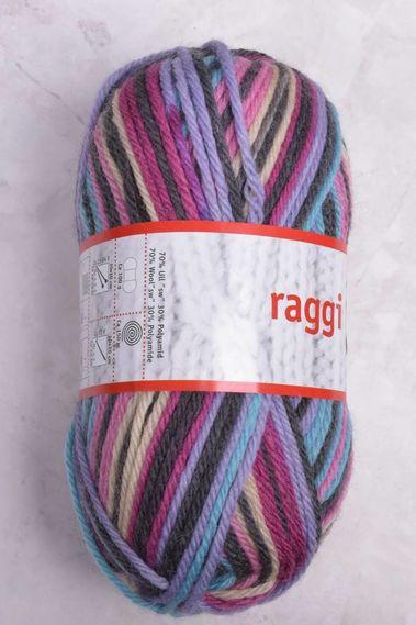 Image of Jarbo Raggi