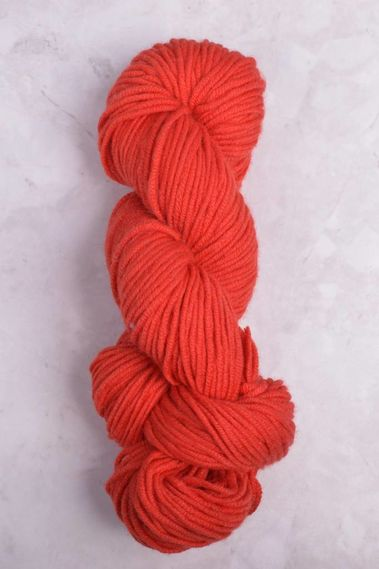 Image of HiKoo SimpliWorsted