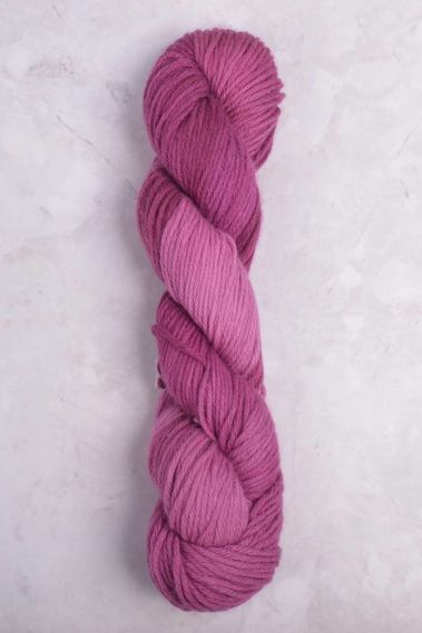 Jade Sapphire Mongolian Cashmere 6-Ply