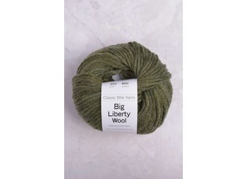 Classic Elite Big Liberty Wool