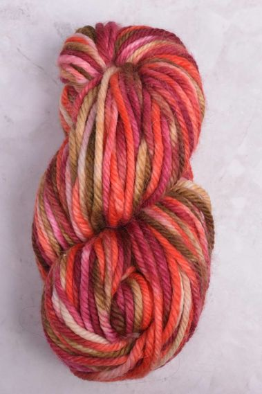Image of Island Yarn Velvet