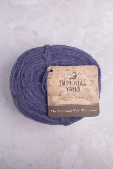 Imperial Pencil Roving