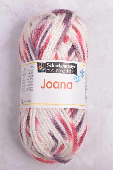Image of Schachenmayr Joana