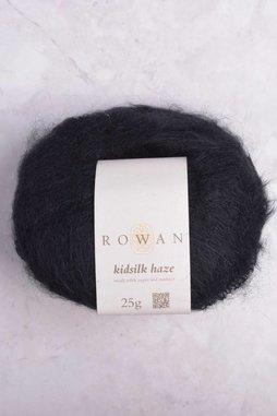 Image of Rowan Kidsilk Haze 599 Wicked