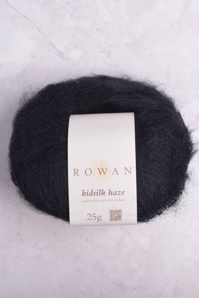 Image of Rowan Kidsilk Haze 599 Wicked