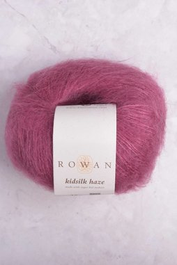 Image of Rowan Kidsilk Haze 583 Blushes