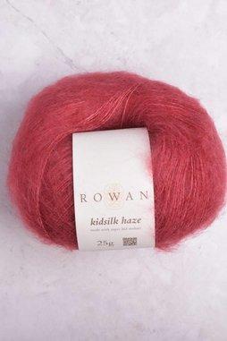 Image of Rowan Kidsilk Haze 681 Romance