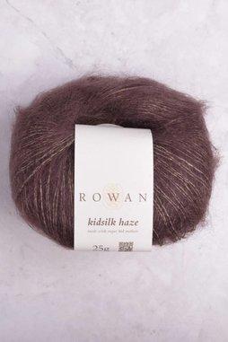 Image of Rowan Kidsilk Haze 674 Bark