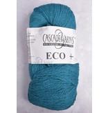 Image of Cascade Eco Plus 2433 Pacific