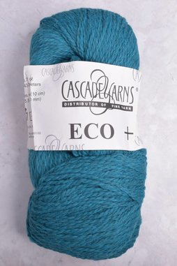 Image of Cascade Eco Plus 2433 Pacific
