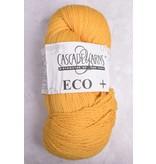 Image of Cascade Eco Plus 4176 Goldenrod