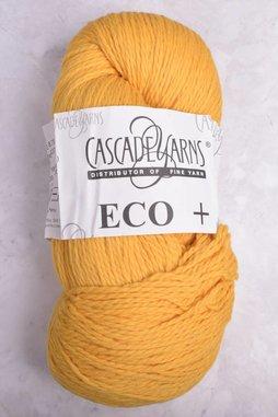 Image of Cascade Eco Plus 4176 Goldenrod (Discontinued)
