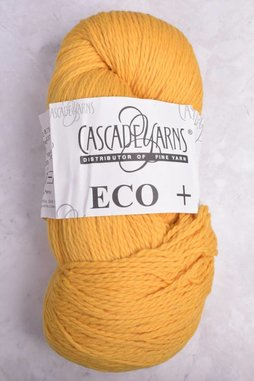 Image of Cascade Eco Plus 4176 Goldenrod