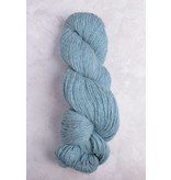 Image of Cascade Alpaca Lana d'Oro 1101 Summer Sky Heather (Discontinued)